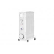 Масляный радиатор Electrolux Sphere EOH/M-6209 2000