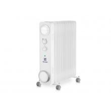 Масляный радиатор Electrolux Sphere EOH/M-6221 2200