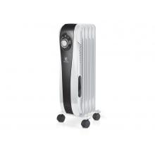 Масляный радиатор Electrolux Sport line EOH/M-5105N 1000
