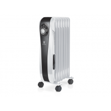 Масляный радиатор Electrolux Sport line EOH/M-5157N 1500