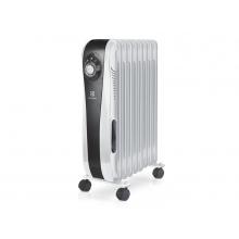 Масляный радиатор Electrolux Sport line EOH/M-5209N 2000