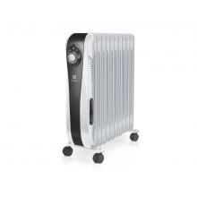 Масляный радиатор Electrolux Sport line EOH/M-5221N 2200