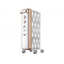 Масляный радиатор Electrolux Wave EOH/M-9157 1500