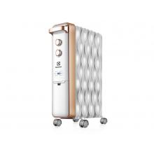 Масляный радиатор Electrolux Wave EOH/M-9209 2000
