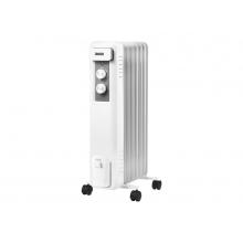 Масляный радиатор Zanussi Casa ZOH/CS-07W 1500W