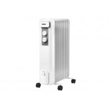 Масляный радиатор Zanussi Casa ZOH/CS-09W 2000W
