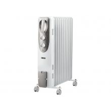 Масляный радиатор Zanussi Espressione ZOH/ES-09WN 2000W