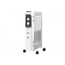 Масляный радиатор Zanussi Loft ZOH/LT-09W 2000W