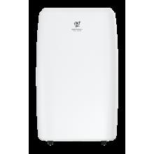Мобильный кондиционер Royal Clima Siesta RM-S49CN-E