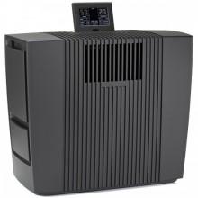 Очиститель-увлажнитель воздуха Venta LPH60 Wi-Fi антрацит