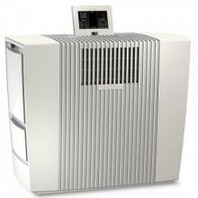 Очиститель-увлажнитель воздуха Venta LPH60 Wi-Fi  белый