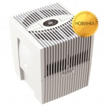 Мойка воздуха Venta LW15 Comfort Plus белая