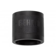 Монтажная гильза Rehau RAUTITAN PX 25 (11600031001)