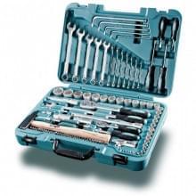 Набор инструмента Hyundai K 101 предмет