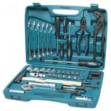 Набор инструмента Hyundai K 56 предметов