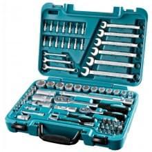 Набор инструмента Hyundai K 70 предметов