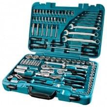 Набор инструмента Hyundai K 98 предметов