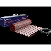 Нагревательный мат Electrolux EEM 2-150-0,5