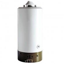 Накопительный газовый водонагреватель Ariston SGA 120 R