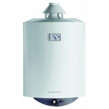 Накопительный газовый водонагреватель Ariston S/SGA 50 R