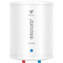 Накопительный водонагреватель Royal Clima Tinoss RWH-TS10-RS