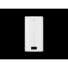Накопительный водонагреватель Electrolux EWH 30 Major LZR 2