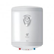 Накопительный водонагреватель Royal Clima Ola RWH-O30-RE
