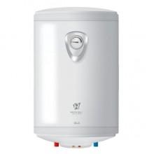 Накопительный водонагреватель Royal Clima Ola RWH-O50-RE
