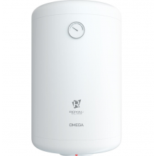 Накопительный водонагреватель Royal Clima Omega RWH-OM50-RE