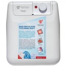 Накопительный водонагреватель Royal Clima Tino RWH-T10-REU