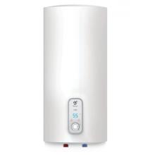 Накопительный водонагреватель Royal Clima Viva RWH-V30-RE
