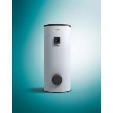 Накопительный водонагреватель Vaillant uniSTOR VIH R 300/3 BR