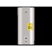 Накопительный водонагреватель Zanussi ZWH 30 Splendore XP 2.0 Silver