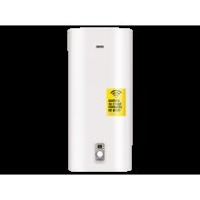 Накопительный водонагреватель Zanussi ZWH 30 Splendore XP 2.0