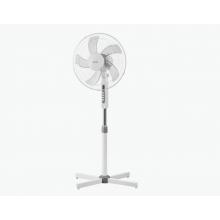 Напольный вентилятор Ballu BFF-801