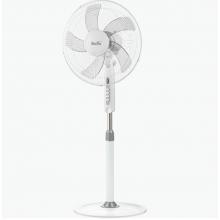 Напольный вентилятор Ballu BFF-802
