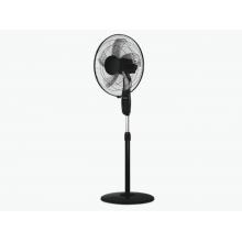Напольный вентилятор Ballu BFF-860R