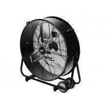 Напольный вентилятор Ballu BIF-12D