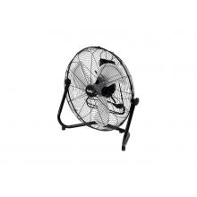 Напольный вентилятор Ballu BIF-8B