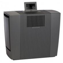 Очиститель воздуха Venta LP60 Wi-Fi антрацит
