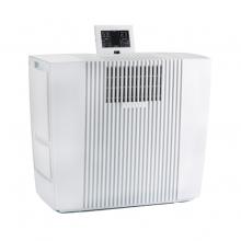 Очиститель воздуха Venta LP60 белый