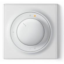 Терморегулятор OneKeyElectro OKE-10