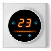 Терморегулятор OneKeyElectro OKE-20
