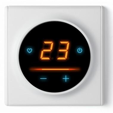 Терморегулятор для теплого пола OneKeyElectro OKE-20