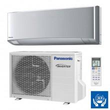 Кондиционер Panasonic CS-XZ20TKEW/CU-Z20TKE Flagman Inverter