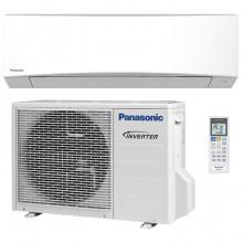 Кондиционер Panasonic CS-Z20TKEW/CU-Z20TKE Flagman Inverter