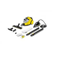 Пароочиститель KARCHER SC 5 EasyFix Iron Kit (1.512-536)