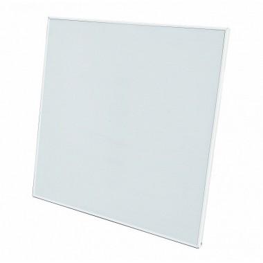Инфракрасный обогреватель Пион Thermo Glass А-06 (белый)