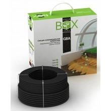 Система подогрева грунта Green Box Agro 14GBA-200