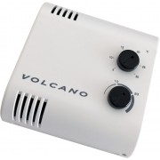 Потенциометр с термостатом Volcano VR EC (1-4-0101-0479)